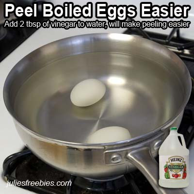 vinger-for-boiling-eggs