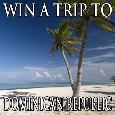 win-trip-dominican-republic