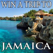 win-trip-jamaica