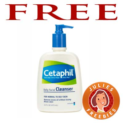 free-cetaphil-daily-facial-cleanser