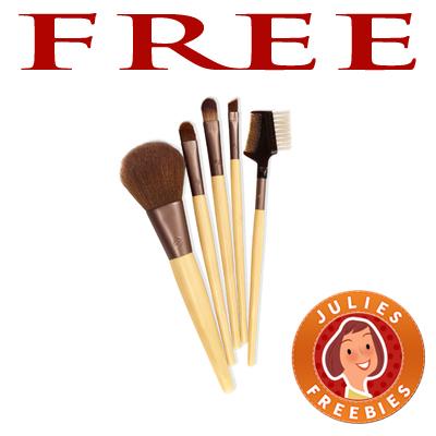free-ecotools-starter-set