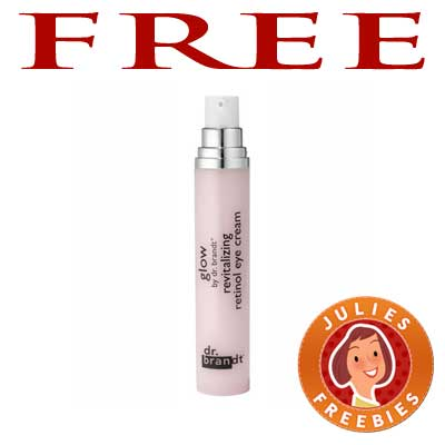 free-glow-dr-brandt-revitalizing-retinol-eye-cream