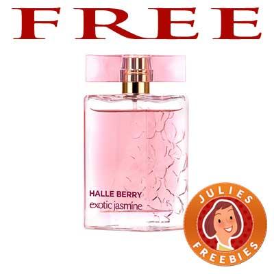 free-halle-berry-exotic-jasmine