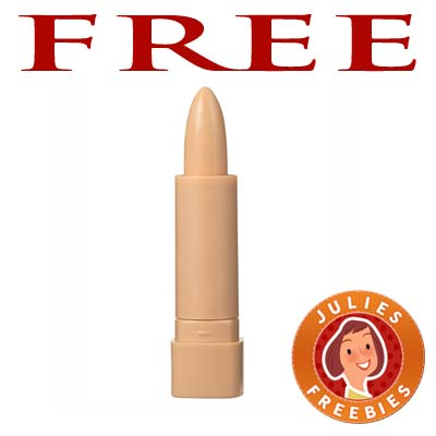 free-maybelline-new-york-cover-stick