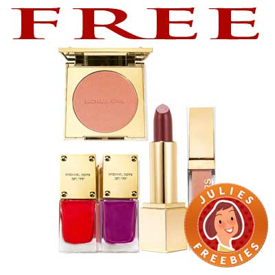 free-michael-kors-beauty-gift-set