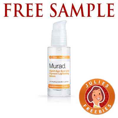 free-murad-rapid-age-spot-and-pigment-lightening-serum