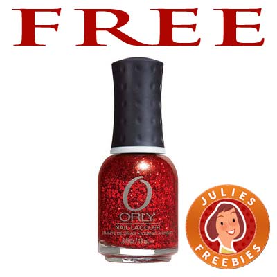 free-orly-nail-lacquer