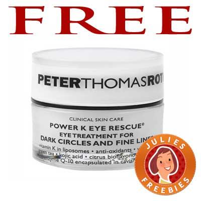 free-peter-thomas-roth-power-k-eye-rescue