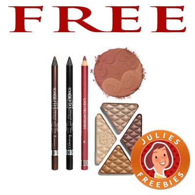 free-rimmel-makeup