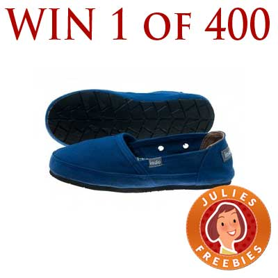 win-indosole-shoes