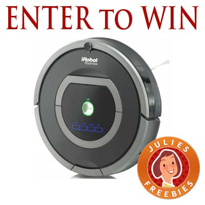 win-irobot-roomba-780