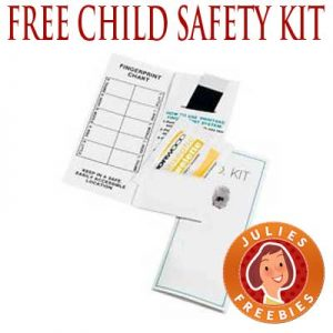 free-child-safety-id-kit