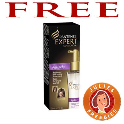 free-pantene-expert-agedefy-thickening-treatment
