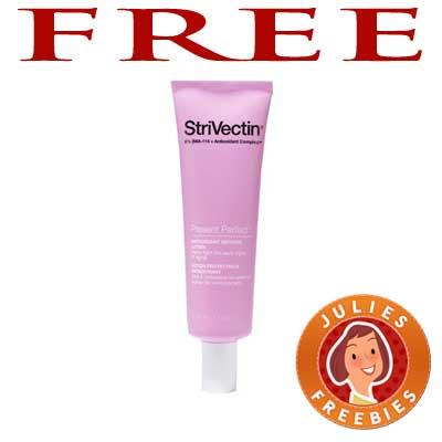 free-strivectin-antioxidant-defense-lotion-lg