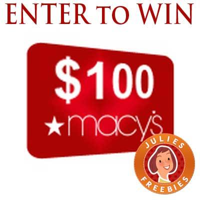 win-$100-macys-gift-card