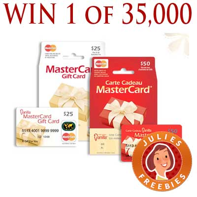win-mastercard-gift-card