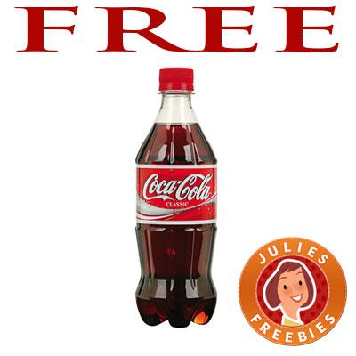 free-20oz-coca-cola-classic