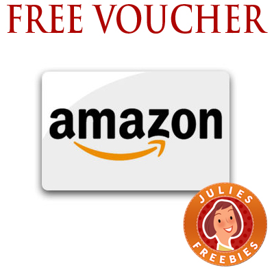 Amazon UK isn't your usual online shop, it's the giant digital department store where you can shop with an Amazon voucher from vouchercloud to snap up massive price reductions in every department, including Home, Electronics, Clothing, Books, DVDs, Leisure, Beauty and everything else!