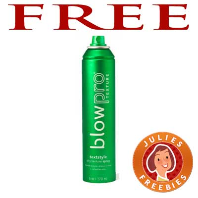free-blowpro-dry-texture-spray