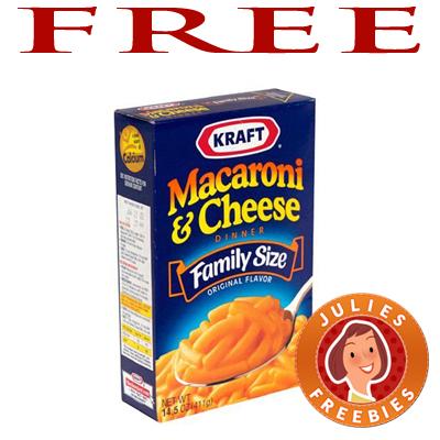 free-box-kraft-macaroni-cheese