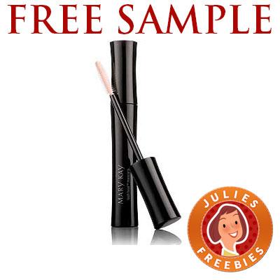 free-mary-kay-lash-love-mascara-giveaway