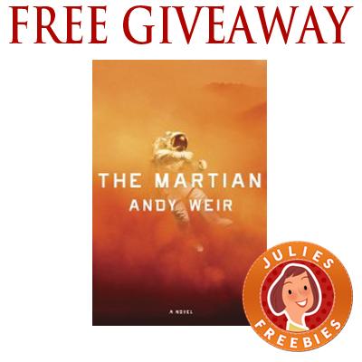 win-the-martian-book