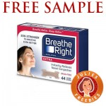 free-breathe-right-extra-strips