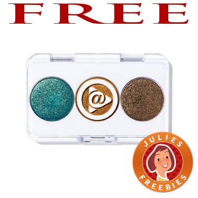 free-mary-kay-eye-shadow
