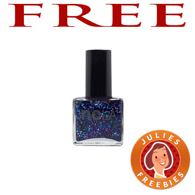 free-ncla-nail-lacquer
