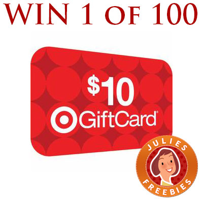 free-target-gift-card-giveaway