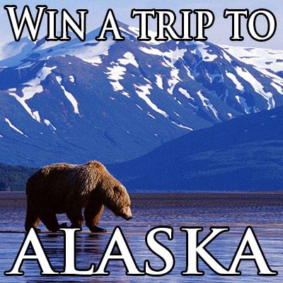 win-trip-to-alaska
