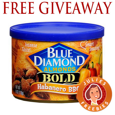 free-blue-diamond-almond-giveaway