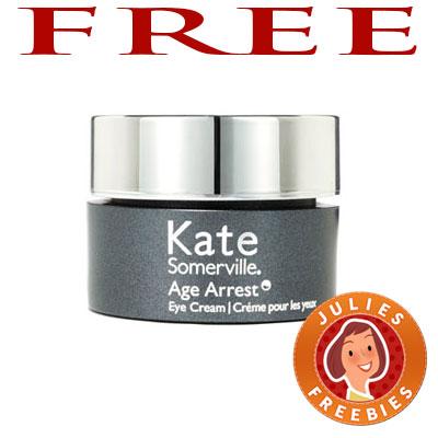 free-kate-sommerville-age-arrest-eye-cream
