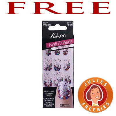 free-kiss-nail-dress
