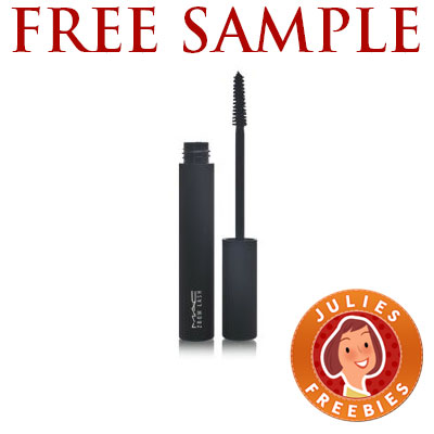 free-mac-zoom-mascara