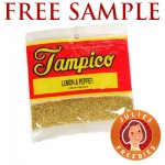free-sample-tampico-lemon-pepper-spice