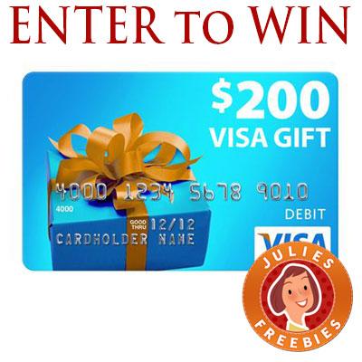 win-$200-cash-gift-card