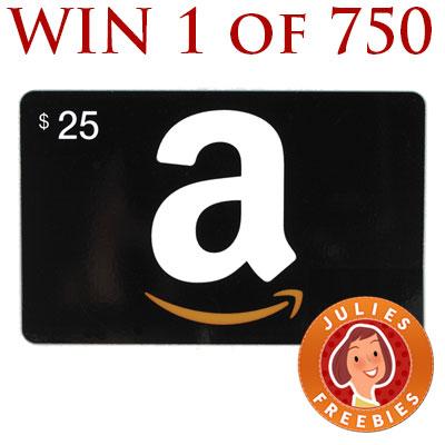 win-$25-amazon-gift-card