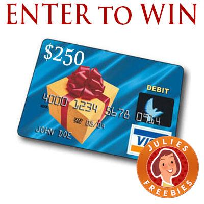 win-250-visa-gift-card