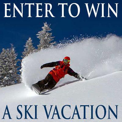 win-trip-jackson-hole-skiing