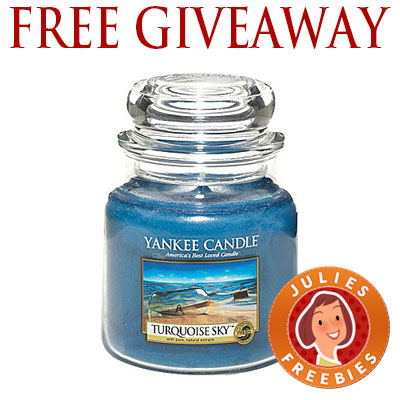 free-exotic-escapes-yankee-candle-giveaway