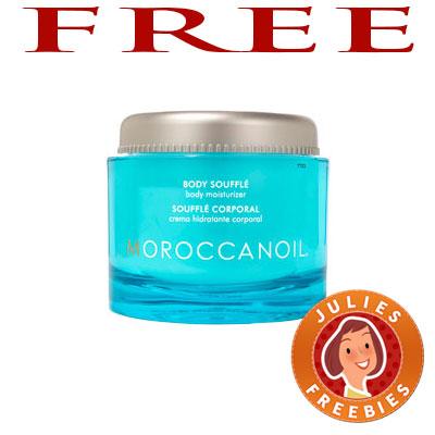 free-moroccanoil-body-souffle