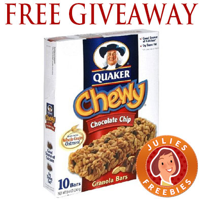 free-quaker-prize-pack-giveaway