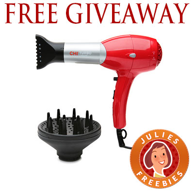 free-red-pro-hairdryer-giveaway