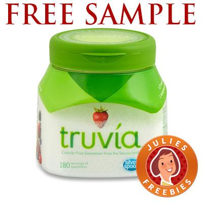 free-sample-truvia-sweetener