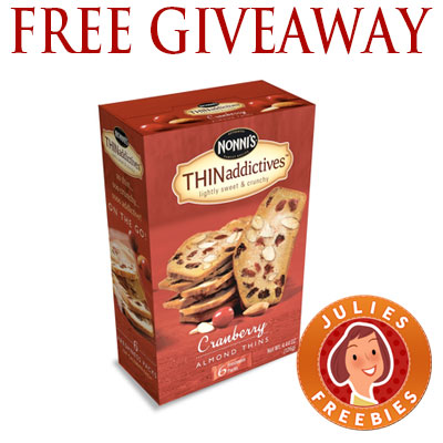 free-thinaddictives-cookies-giveaway