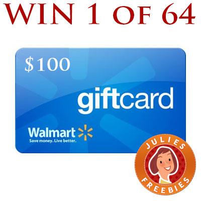 free-walmart-gift-card-giveaway