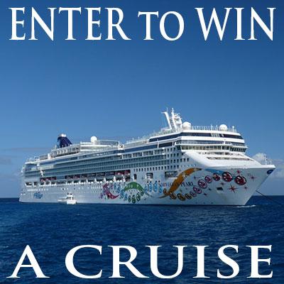 win-a-cruise