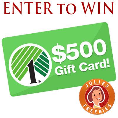 win-dollar-tree-gift-card
