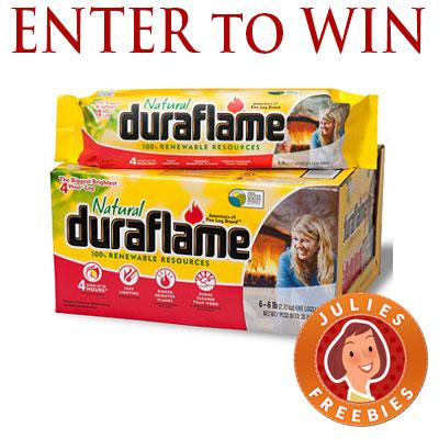 win-duraflame-fire-logs